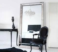 Bedroom Mirror Designs Bedroom Mirror Designs That Reflect Personality