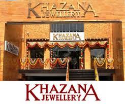 khazana gold rate today gold rate in khazana jewellery silver