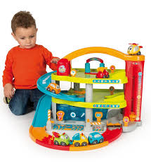 smoby caserne de pompier vroom planet jouet magasin d usine smoby