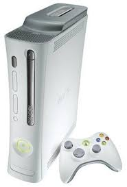best black friday deals for xbox 360 s 15 best xbox 360 images on pinterest