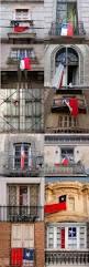 Chilian Flag Best 25 Chilean Flag Ideas On Pinterest College Bedroom Decor