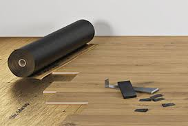laminate beautiful laminate wood vinyl floors