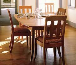 Wood Chairs For Dining Table Unique Chairs For Dining Table With Wooden Dining Table Chair