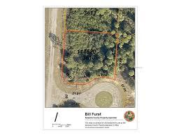 Sarasota County Zoning Map Amy Court North Port Fl 34288 Era Advantage Realty
