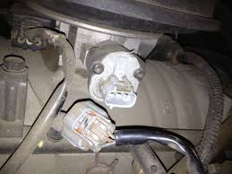 fixing dodge durango transmission problems by replacing sensors