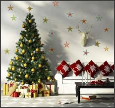 christmas home decor ideas pinterest gallery home designs ideas page of 5