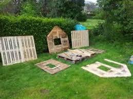 par vue de jardin pose de cloture de jardin 10 brise vue trompe lil barri232re en