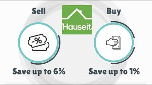 hauseit new york city save when buying and selling real estate