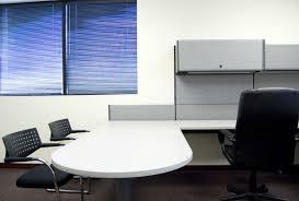 Office Furniture Design Ideas Furniture Contemporary Home Office Furniture Design Home Office