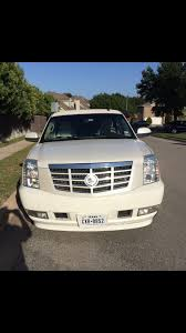 advanced lighting and sound our 24 passenger limo cadillac escalade includes 4 bars advanced