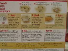 cake directions recipes for betty crocker pound cake mix food cake recipes