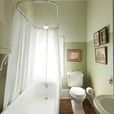 Traditional Bathroom Designs Pictures U0026 by 28 Best Ensuite Images On Pinterest Bathroom Ideas Cottage
