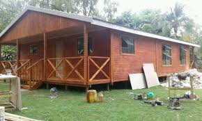 2 Bedroom Wendy House For Sale Outdoor Structures In South Africa Junk Mail