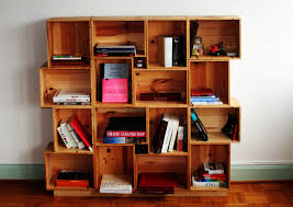 Wooden Box Shelves by What Wood Are Shelves Made Out Of Kashiori Com Wooden Sofa