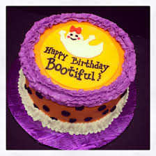 Halloween Happy Birthday by Halloween Birthday Cake Happy Birthday Bootiful My Cakes