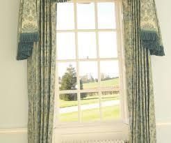 window appealing target valances for endearing image valances then living room windows valances also