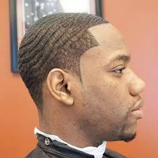 mens tidal wave hair cut mens tidal wave hair cut 1000 ideas about fade haircut styles on