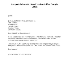 wedding wishes letter format congratulation letter writing professional letters
