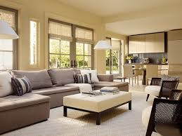 Amazing Modern  Most Popular Neutral Living Room Colors Helkkcom - Neutral living room colors