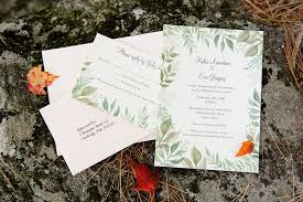 wedding invitations questions answers to your common wedding invitation questions