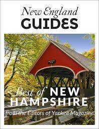 New Hampshire travel magazine images Best of new hampshire travel new england today jpg