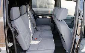 2010 ford transit connect xlt wagon ford fullsize wagon review