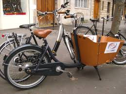 fabriquer son porte velo 10 conseils pour faire du vélo en hiver l u0027interconnexion n u0027est