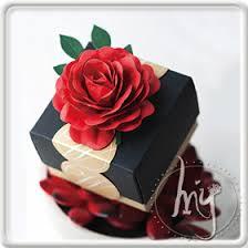 wedding gift hong kong diy wedding favors gift boxes mylove hk wedding invitation card