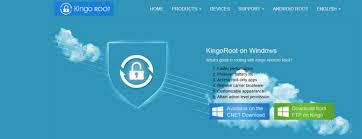 king android root recommended more free rooting software to help you root android device