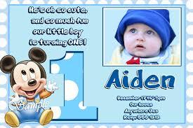 Birthday Invitation Card Sample Wording Sample Birthday Invitation Lilbibby Com