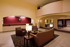 Hawaiian Gardens Casino Jobs by Book La Quinta Inn U0026 Suites Ne Long Beach Cypress In Hawaiian