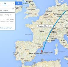 Google Timeline Maps Your Timeline So Schalten Sie Googles Tracking Tool Aus Welt