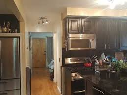 Open Floor Plan Condo by 10 Boston Homes For Under 350 000