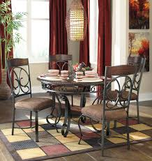 Ashley Furniture Dining Table Set Ashley Furniture Dining Room - Ashley furniture dining table images