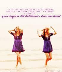 wedding quotes lyrics 62 best lyrics images on lyrics taylors and