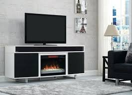 White Electric Fireplace White Electric Fireplace Clearance For Sale Toronto Mantel