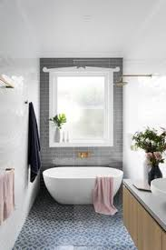 Downstairs Bathroom Decorating Ideas Https Www Search Diy Decor Pinterest Searching