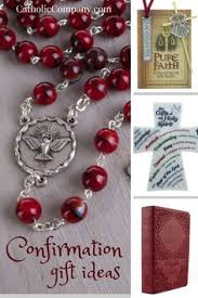 confirmation gift top 10 best selling confirmation gifts for boys and