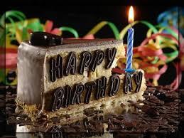 تهنئة بمناسبة عيد ميلاد ||صديقي الغالي|| Images?q=tbn:ANd9GcRk8ORnJJ6cTiBHJuaMsog_Sygrtsj59XGEhI0ldKWOjBfEM-_3jgaYKd5S