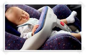 siège auto sécurité bébé en voiture conseils et consignes de sécurité