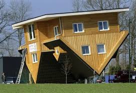 Amazing Houses 10 Most Amazing Houses And Buildings In The World