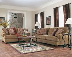 Sears Living Room Furniture Sets Five New Thoughts About Sears Living Room Furniture Sets