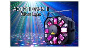 lighting stores in austin tx party event packages music supply stores party equipment in