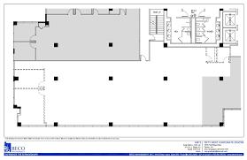 indiana convention center floor plan 3975 fair ridge dr fairfax va 22033 property for lease on