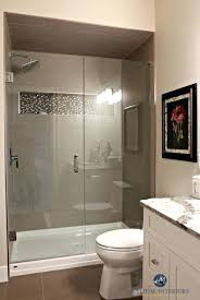 bathroom renovation ideas small space bathroom designs small engem me
