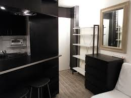chambre de bonne a louer 9 best chambre à louer images on bedrooms design and a