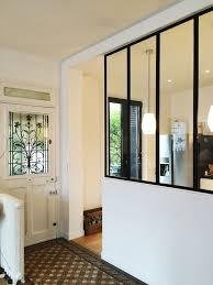 cuisine maison bourgeoise rénovation maison bourgeoise renov evolution fr solutions