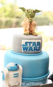 wars baby shower ideas innovative ideas wars baby shower cake excellent these would