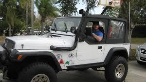 jeep yj snorkel 1994 jeep wrangler jeep wrangler forum