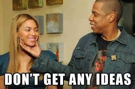 Jay Meme - jay z beyonce meme 28 images 5yr old in of cancer tells